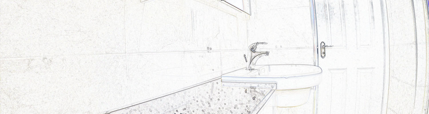 Cheshire Tiling Bathrooms Beautiful Bathrooms By Design