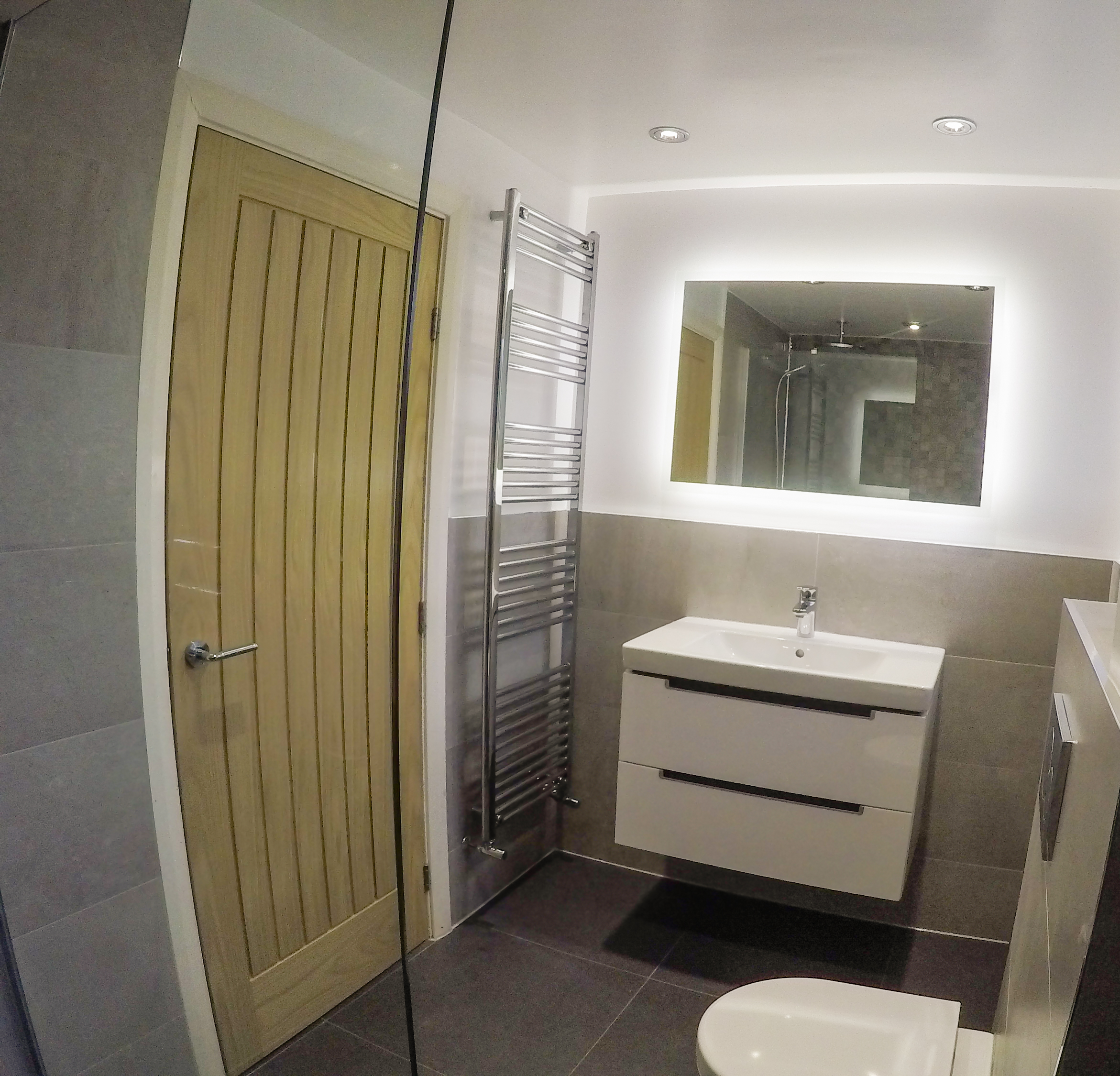 Knutsford Bathroom Design3
