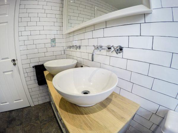 Cheshire Bathroom Design1
