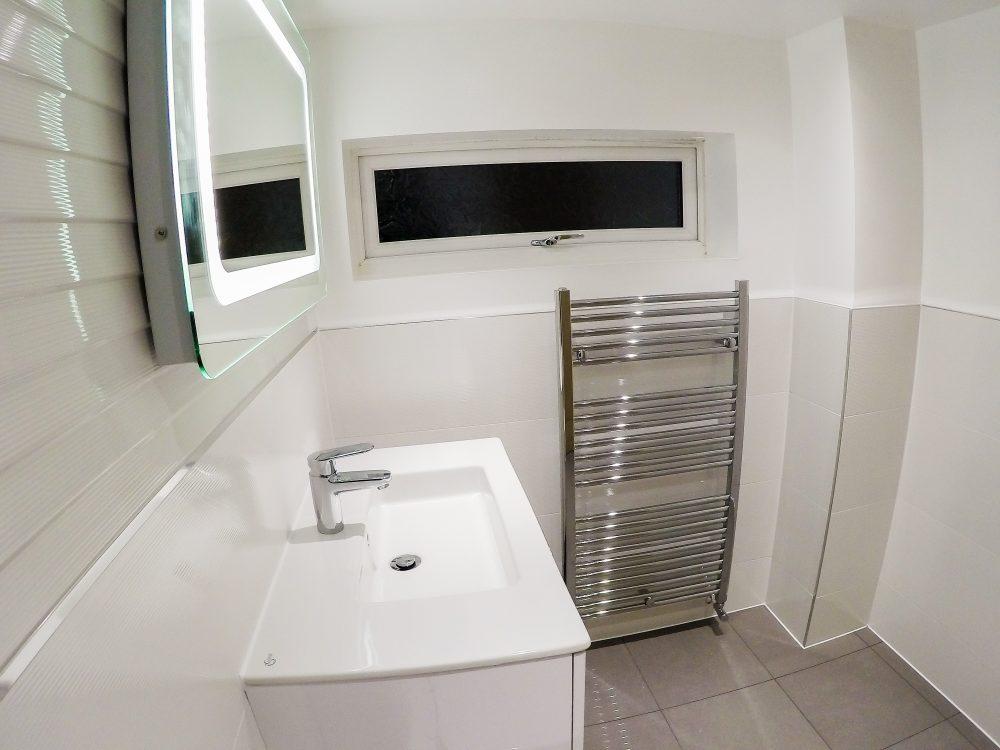 Knutsford Bathroom Design4
