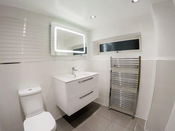 Knutsford Bathroom Design1