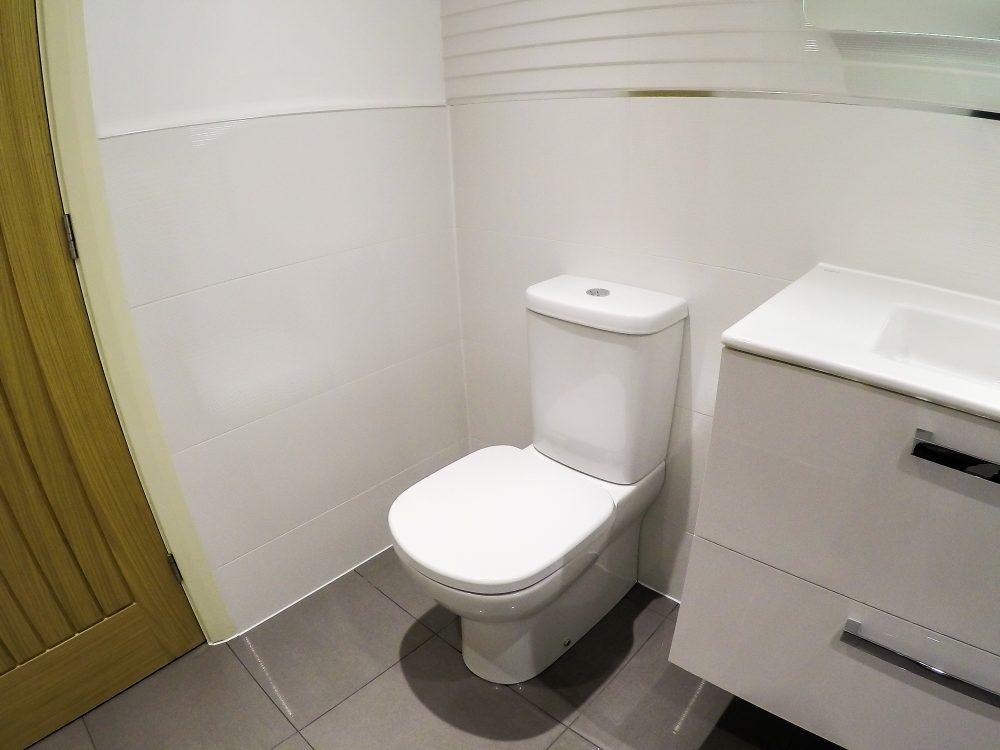 Knutsford Bathroom Design3